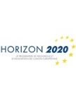 logo-h2020a.jpg