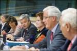 conf de presse parlement europ 3sept 2010.jpg