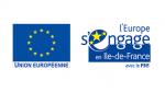 fonds européens, mouvement européen yvelines