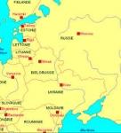 moldavie,transnistrie,ukraine,mouvement européen yvelines