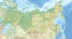 conférence Russie-Europe, mouvement européen yvelines