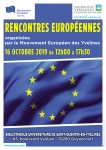 AFFICHE_EUROPE_YVELINES.jpg
