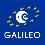 200px-Galileo.svg.png