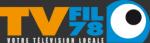 journée de l'Europe 2016, TVFil 78,