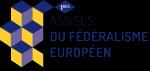 1res_Assises_fédéralisme-européen.png