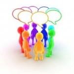 forum-associations.jpg