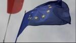 drapeau europ sur carrierres sous poissy faceb Capture.JPG