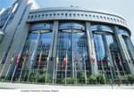 parlement européen bruxelles 2.jpg