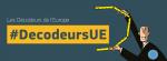 banner-site-decodeurs.png