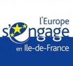 logo_europe_print.jpg