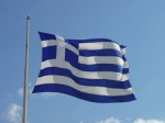 drapeau grec.jpg