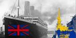bye-bye Britain-- MEF.png