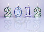 2012-3.jpg