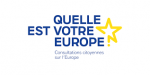 logo consultations citoyennes MEF.png
