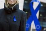 ruban bleu europe.jpg