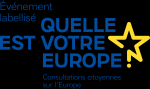 consultation citoyenne versailles,mouvement européen yvelines