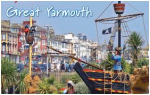 great-yarmouth2.png
