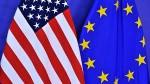 TIPP, mouvement européen Yvelines, Parlement européen , Juncker