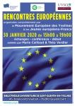 AFFICHE_EUROPE_YVELINES_Janvier2020.jpg