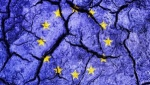 europe-crise.jpg