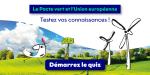 pacte vert et UE tte leurope.png