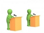 conférence-débat.jpg