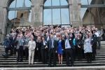 mouvement euriopéen yvelines,mouvement européen international