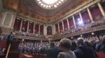 congrès-versailles-16-11.jpg