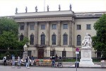 220px-Humboldt_Universitaet_Berlin.jpg