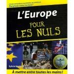 l'europe pour les nuls.jpg