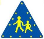 logo enseignats europe.jpg