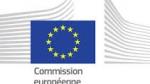 logo commission européenne.jpg