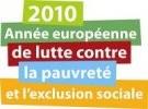 logo thème année 2010 mvt europ.jpg