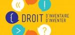 Droit-inventaire-MEF.jpg
