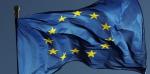 eéat de l'UE début 2019, mouvement européen yvelines