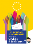 lections-europennes-pourquoi-voter.png