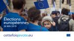 journée internatioinale des droits des femmes, mouvement européen yvelines