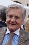 Jean-Claude_Trichet.jpg
