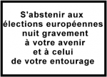 logo -abstention-labstentionnuit.png