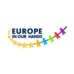 groupe eiffel,europe,mouvement européen