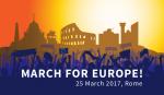 mouvement européen france, etats généraux europe, lille