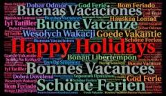 bonnes vacances plusieurs langues.jpg