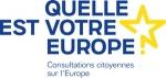 consultations citoyennes, mouvement européen yvelines