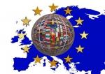 europe-etoiles-2.jpg