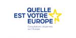 consultation citoyenne, urgence écologique, mouvement européen yvelines