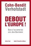debout l'europe !.jpg