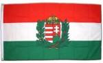 drapeau hongrois.jpg