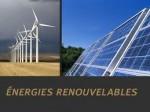 énergies renouvelables.jpg