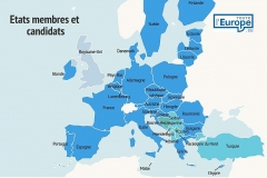 carte-etats-membres-candidats-credits Toute l europe.jpg