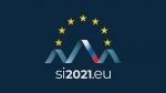 logo_présidence slovéne.jpg